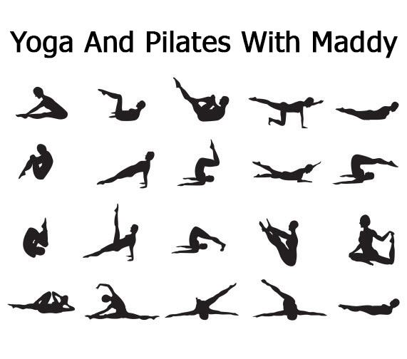 Yoga.And.Pilates.With.Maddy-www.download.ir