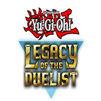 دانلود بازی کامپیوتر Yu Gi Oh Legacy of the Duelist بهمراه تمامی آپدیت ها