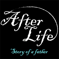 دانلود بازی کامپیوتر After Life Story of a Father نسخه PLAZA