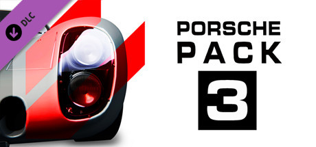 دانلود بازی Assetto Corsa Porsche نسخه RELOADED