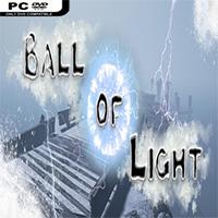 دانلود بازی کامپیوتر Ball of Light نسخه PLAZA