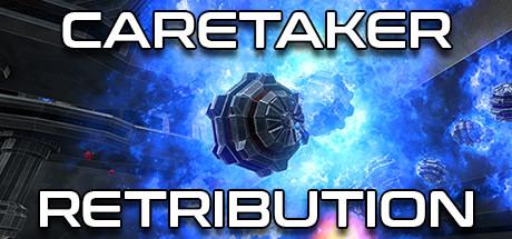 دانلود بازی کامپیوتر Caretaker Retribution نسخه PLAZA