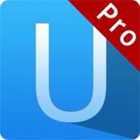 دانلود نرم افزار پاکسازی فضای ذخیره سازی آیفون iMyfone Umate Pro