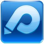 iSkysoft.PDF.Editor.Pro_.logo_.www_.download