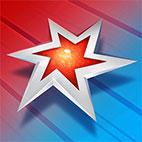 دانلود بازی iSlash Heroes