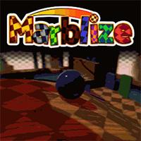 دانلود بازی کامپیوتر Marblize نسخه Hi2U