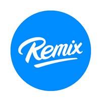 دانلود سیستم عامل Remix