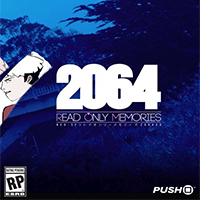 دانلود بازی کامپیوتر 2064 Read Only Memories نسخه Tynisio