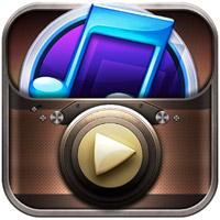 دانلود نرم افزار 5kplayer MacOSX