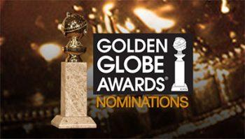 دانلود مراسم 74th Golden Globe Awards