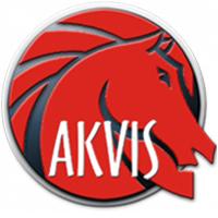 دانلود مجموعه پلاگین فتوشاپ AKVIS Plugins Bundle 2017