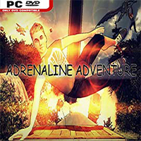 دانلود بازی کامپیوتر Adrenaline Adventure نسخه PROPHET