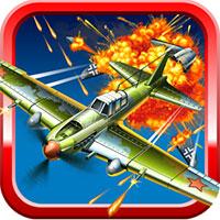 دانلود بازی Air Storm HD Beginning برای اندروید