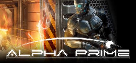دانلود بازی کامپیوتر Alpha Prime نسخه RELOADED