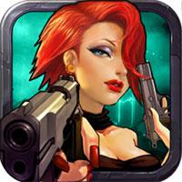 دانلود بازی Angel avenger v1.9 برای آيفون ، آيپد و آيپاد لمسی