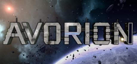 دانلود بازی کامپیوتر Avorion
