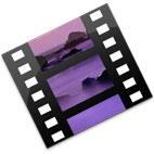 Avs-Video-Editor-Logo
