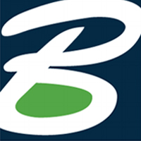 دانلود نرم افزار Bentley OpenPlant PowerPID