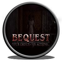 دانلود بازی کامپیوتر Bequest نسخه PLAZA