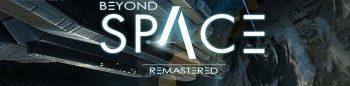 دانلود بازی Beyond space: Remastered برای iOS