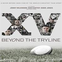دانلود فیلم مستند Beyond the Tryline 2016