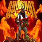 دانلود بازی کامپیوتر Bullshot نسخه Hi2U