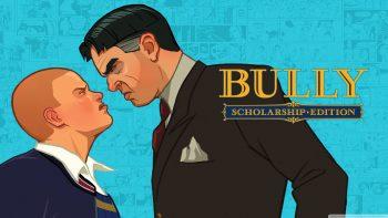 دانلود بازی Bully: Anniversary Edition برای اندروید
