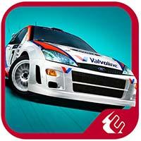 Colin.McRae.Rally.Remastered.logo