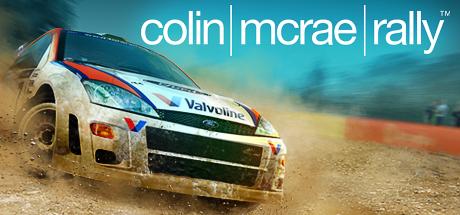 دانلود بازی کامپیوتر Colin McRae Rally Remastered نسخه SKIDROW