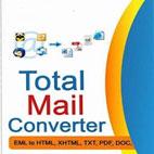 Coolutils-Total-PDF-Converter-Logo