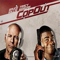 دانلود فیلم سینمایی Cop Out 2010