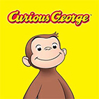 Curious.George.Collection-Logo.www_.Download.ir_
