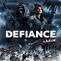 دانلود بازی کامپیوتر Defiance بهمراه تمامی آپدیت ها