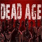 دانلود بازی کامپیوتر Dead Age