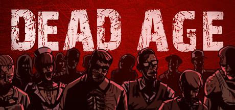 دانلود بازی کامپیوتر Dead Age نسخه PLAZA