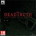 DeadTruth