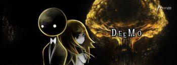 دانلود بازی Deemo برای اندروید