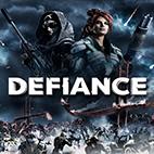 دانلود بازی آنلاین و رایگان Defiance Update 8 June 2020