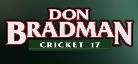 دانلود بازی کامپیوتر Don Bradman Cricket 17 بهمراه تمام آپدیت ها