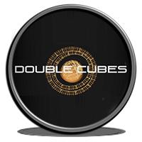 دانلود بازی کامپیوتر Double Cubes نسخه HI2U