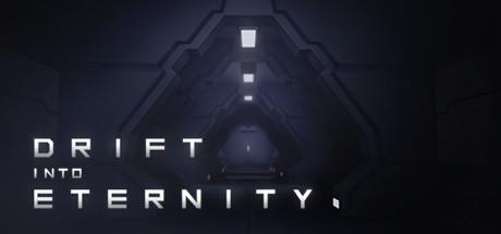 دانلود بازی کامپیوتر Drift Into Eternity نسخه PLAZA