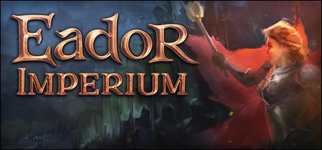 دانلود بازی کامپیوتر EADOR IMPERIUM نسخه RAZOR