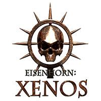 دانلود بازی Eisenhorn: XENOS برای iOS
