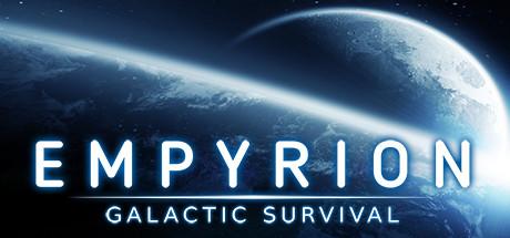 دانلود بازی کامپیوتر Empyrion Galactic Survival بهمراه تمام آپدیت ها