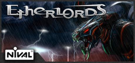 دانلود بازی کامپیوتر Etherlords نسخه GOG