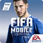 FIFA.Mobile.Soccer
