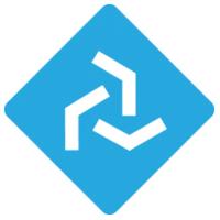 دانلود نرم افزار Fabric Software Fabric Engine