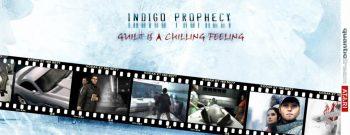 دانلود بازی Fahrenheit Indigo Prophecy برای اندروید