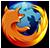 مرورگر فایرفاکس موزیلا