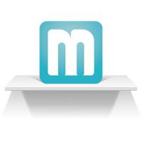 دانلود نرم افزار FonePaw Mobile Transfer